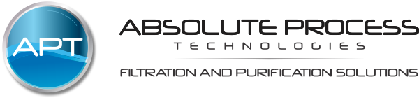 Absolute Process Technologies