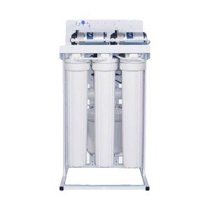 800 GPD Reverse Osmosis System