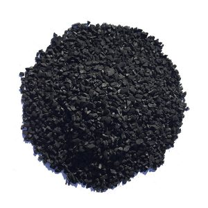Activated Carbon-Macadamia Shell Media 20kg