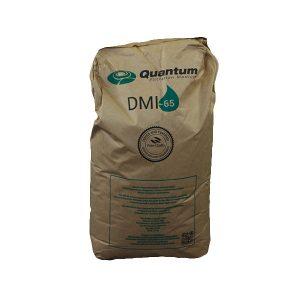 Dmi65 Iron Removal Media 25kg