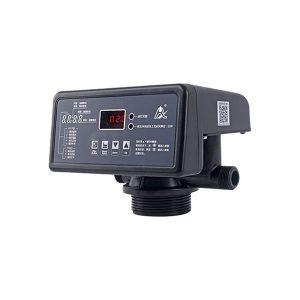 RUNXIN F67Q Automatic Filter Valve