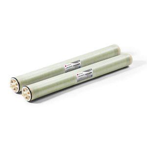 LG BW 4040 ES RO membrane