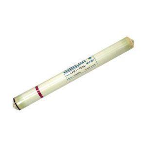 Vontron LP21-4040 RO Membrane