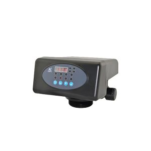 RUNXIN F65P Automatic Softener Valve