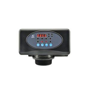 RUNXIN F71P Automatic Filter Valve